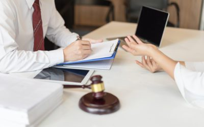 3 Important Questions to Ask a Criminal Lawyer